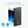 Picture of Anker Powercore+ 26800mah A1375H11