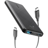 صورة Anker Powercore slim 10000mah PD A1231H62