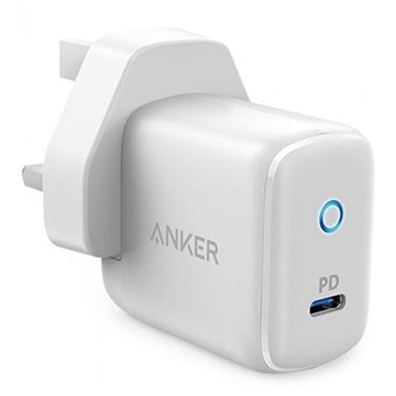 Picture of Anker PowerPort PD1 A2019KF1 / A2019KD1