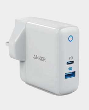 Picture of Anker PowerPort II PD and 1 PIQ 2.0 A2321K21