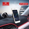 EARLDOM | Universal Magnetic Windshield and Dashboard Car Phone Holder (EH107)