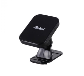 Allison Magnetic Car Mount Holder Bracket with Rotate 360 Degrees
