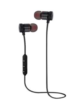 Picture for category Headphones & Earphones