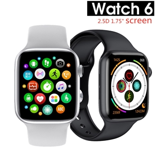 Picture of Watch 6 A11