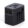 Anker Universal Travel Adapter with 4 USB Ports - A2730H11
