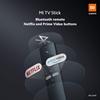 Xiaomi Mi MDZ-24-AA Android Full HD USB TV Stick (Global Version)