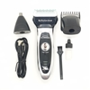 3 In 1 Professional Hair trimmer Rechargeable