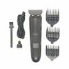 R.VIHAN Rechargeable Hair trimmer