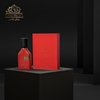 Equss I EDP 75ml exclucive collection
