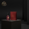 Equss III EDP 75ml Exclucive Collection