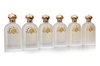 royal-special-edition-perfume-set-6-pcs