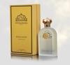 Royal Night Set Collection Perfume