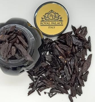 Royal Oud Amber Incense 55g