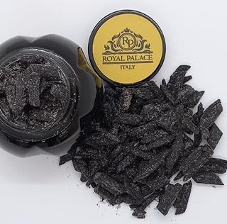 Royal Oud Mist Incense 55g
