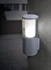 Fumagali CARLO DR1 Out Door Light