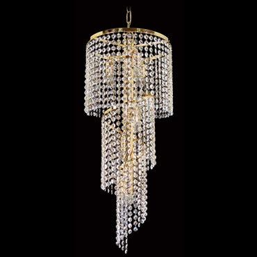 Picture for category Chandelier