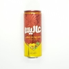 Alis Tropical Fruits Flavor Non Alcoholic Malt Beverage 250ml