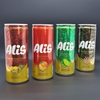 Alis Regular (Classic) Non Alcoholic Malt Beverage 250ml