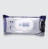 DILEX Body Bath Wipes 90 Pcs