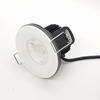 fares-10w-rgb-downlight-led-ceiling-spotlight-with-wi-fi-app-control