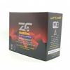 ZG Charcoal Cubic Briquette for Incense Burner Long Burning