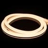 SMD Applelight Waterproof LED Strip Rope Light 50m 8W/M