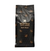 Nurixo Arabica Dark Roosted Coffee Powder,200 g