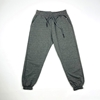 Unisex Sweatpants in Black and Gray Colors