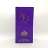 Rp3 Perfume 100ml  80% vol. Exclusive Collection