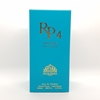 Rp4 Perfume 100ml  80% vol. Exclusive Collection