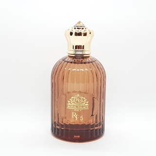 Rp5 Perfume 100ml  80% vol. Exclusive Collection
