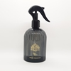 Rp1 Room Freshener 250ml Exclusive Collection