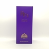 Rp3 Room Freshener 250ml Exclusive Collection