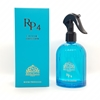Rp4 Room Freshener 250ml Exclusive Collection
