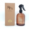 Rp5 Room Freshener 250ml Exclusive Collection