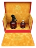 Rp2 Perfume and Room Freshener set with luxury Exclusive Collection Box