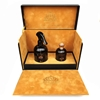 Rp1 Perfume and Room Freshener set with luxury Exclusive Collection Box