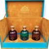 Rp3, Rp4, and Rp5 Perfume  set with luxury Exclusive Collection Box