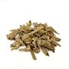 Royal Palace Indian Mori Incense 1 Tola (12g)