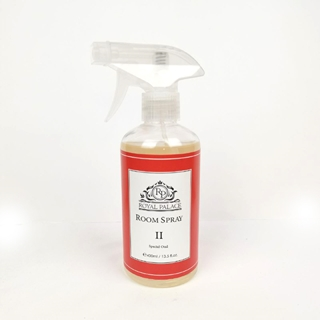 Royal Palace Special Oud Room Spray 400ml