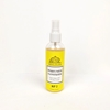 Rp2 Perfumed Sanitizer Spray 100ml