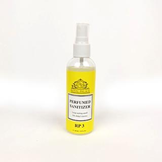 Rp3 Perfumed Sanitizer Spray 100ml