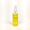 Rp5 Perfumed Sanitizer Spray 100ml